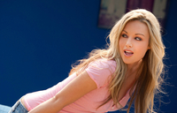 porn wallpaper media original chicks kayden kross wallpaper