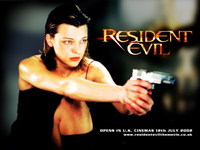 porn wallpaper media original resident evil flick movie wallpaper porn film
