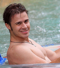 american idol porn kris allen fake nude naked shirtless american idol winner singer russian pictures porn celebrities
