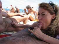 public porn large wqg tffm beach beachfuck blowjob cap agde chez naomi mature outdoor public masturbation category