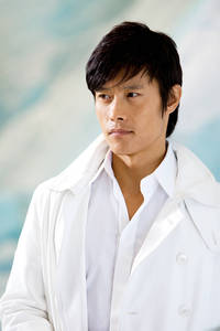 hun porn plugins byung hun lee storm shadow updated soo wedding