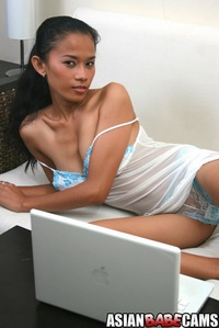 philippine porn anah asianbabecams philippine porn asian babe cams