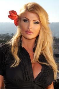 porn model taylor wane humor porn star wipeout