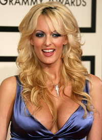 adult porn assets stormy think shell make great republican shes narcissistic morally suspect