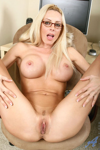 free gallery porn media free gallery mature milf porn