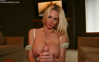 free gallery porn free milf pornography horny huge fake tits giving handjob