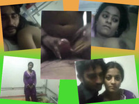 free homemade porn movie indian free desi xxx homemade porn video page