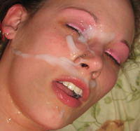 free homemade movie porn facial shot submitted amateur facials homemade