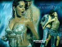 indian porn movie hindi wallpaper movies mashooka mash