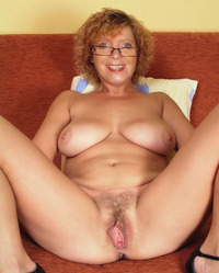 mature porn woman media original mature woman tits saggy pussy blonde