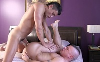 home porn raw raw fuck club rafael carreras jesse santana cuban bareback breeding amateur gay porn category jocks