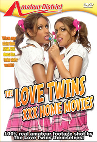 home porn raw luke ford gallery love twins xxx home movies front cover are back vengence