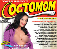 film porn octomum porn film nadya suleman kzd octomom ready now terrifying news