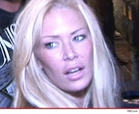 porn star top made daily buzz jenna jameson tmz center girls arrested