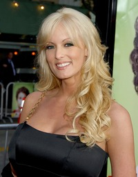 top porn star ymv flickr united states porn star stormy daniels senator politicians need qualified anymore question