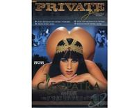 porn dvd dymk general movies dvds adult svd