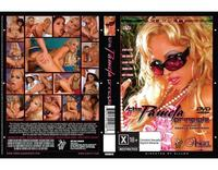 porn dvd thvw general movies dvds adult rfb