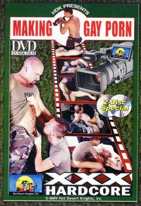 porn dvd store products dvd making gay porn videos movies