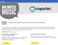 napster porn napster free from best buy