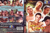 dvd porn media hot cast wanna dvd
