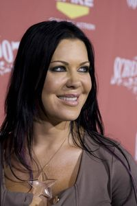 porn world wwe superstar chyna former returns porn