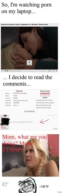 movie porn pictures porn comment win funny comments videos are