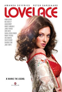 new porn static ceb lovelace news poster features amanda seyfried porn star