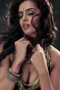 babe porn star nathalia item song rgv casts film