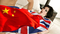 porn uk bans porn china block are uks mandatory filters tied chinese government