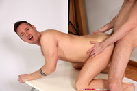 porn uk naked men adam dacre nicholas key uncut cocks fucking amateur gay porn hung horny from hot fuck session