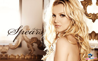 britney porn spear global celebrities britney spears spear