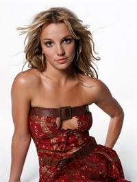 britney porn spear britney spears topless
