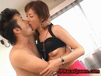 asian porn movie videos video hiromi aoyama gets clit rubbed toy asian porn jpracequeen fcfyrhp fum