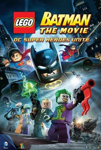 lego porn media original lego batman themovie xxx