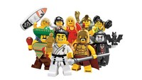 lego porn lego minifigures warner bros moves movie beginning february