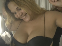 porn preview tour media afc brazilian blonde preview final main large videos porn thick juicy braziian freak fucked val doggy dog