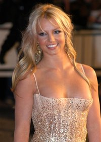britney spears porn britney spears nrj awar quits factor usa