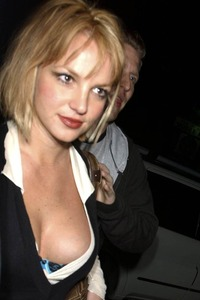 britney spears porn britney spears boobs ring forums