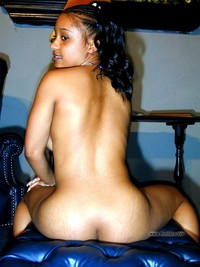 black porn gallery ebony pics galleries amateur black porn fhg busty young wife posing his hubby home made