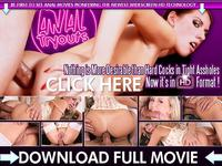 black gallery porn arshe rated movie