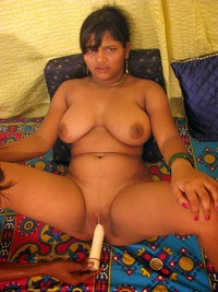 indian movie porn indian bhot bsexy bgirls band bdesi baunties bnude bporn bphotos gallery movie slut