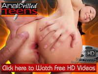 bollywood porn teenbanner naked wolf