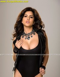 bollywood porn sunny leone songsblastss bollywood porn star sexy bikini hot wallpapers swimwear photoshoot