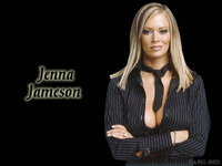 become porn star jenna jameson jamesons good reasons one would ever want become porn star compiled antipornography org