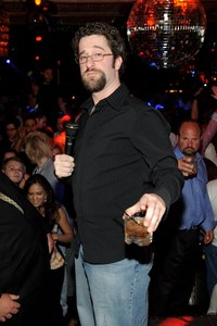 dustin diamond porn dustin bdiamond bat blavo babylon leaked tapes paparazzi pop shots all