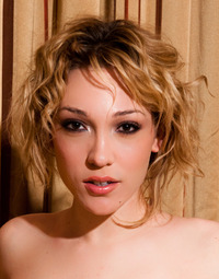 porn art media original august adult movie stars danny wylde lily labeau making art porn