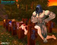 world of warcraft porn screenshots lesbians world warcraft porno