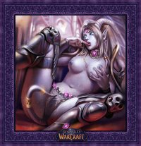 world of warcraft porn posts wow porn hentai manga art comics eversong interrogation world warcraft porno