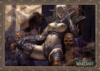 world of warcraft porn anime cartoon porn world warcraft photo