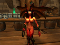 world of warcraft porn screenshots ffc